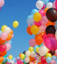 BalloonsHC1410_L_300_C_R