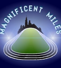 MagMiles logo