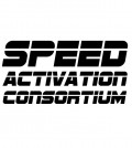 SPEED ACTIVATION CONSORTIUM2