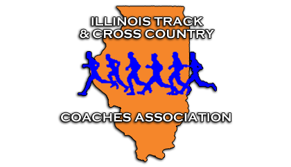 Illinois Track and Cross Country Coaches Association